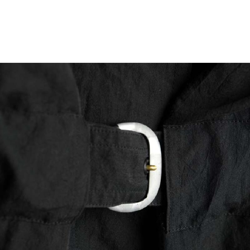 Issey Miyake Sport 80s Work Jacket