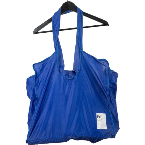 Final Home 360° Nylon Bag