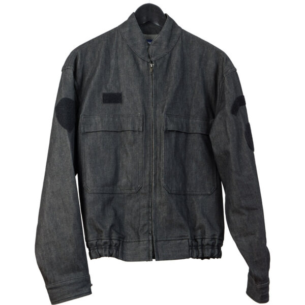 Junya Watanabe MAN AW03 Mechanic Denim Jacket