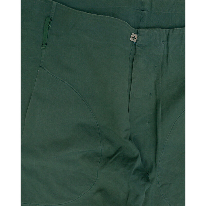 MA+ Vertical Pocket Flared Pants