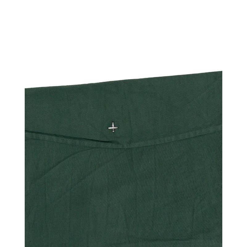 MA+ Vertical Pocket Flared Pants